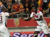 Lens-Bordeaux 1-2: Girondini espugnano Stade Licorne raggiungono