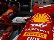 Brasile, Libere Rosberg ancora veloce