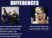 Beyoncé: Platinum edition arrivo