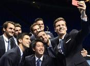 Tennis, World Tour Finals 2014 diretta esclusiva Sport