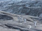 """Cinema: """"Interstellar"""" tutte altre novità"""