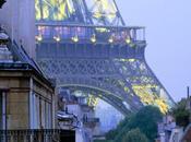 Paris underground paris soutterain dessous paris/ parigi sotteranea