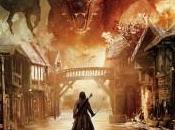 Hobbit battaglia delle cinque armate, rilasciato trailer italiano