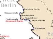 Troppe illusioni generate dalla caduta muro Berlino
