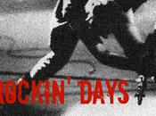 rockin' days