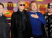 ZEPPELIN Robert Plant rifiutò milioni euro riunire band