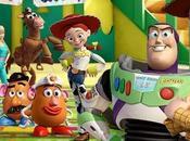 Disney mette programma Story