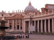 foto della settimana: passeggiata Roma solitaria