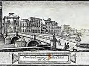 Renato Fucini, Pisa studi Neri