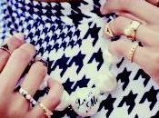 KATY PERRY firma CLAIRE'S bijoux Prism