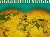 Worldzapping, mondo visto attraverso persone