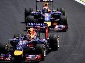 Brasile, Bull: Vettel tiene alta bandiera team