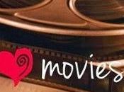 love movies: Chocolat