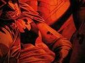 Crisi Finale: supereroismo secondo Grant Morrison