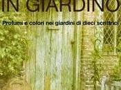 [Segnalazione] Scrittrici giardino Adele Cavalli