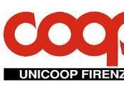 Unicoop Firenze: offerte prezzi ribasso permanente