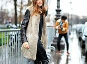 What wear rainy day....