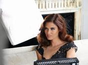 """Oréal Paris: nuova Collezione """"Excellence Castane Leggendarie"""""""