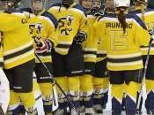 Hockey ghiaccio: Torino Bulls, primo week della squadra femminile