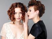 EVOS presenta Alterego: nuova collezione Autunno/Inverno 2014-15