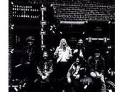 """""""Live Fillmore East"""": miracolo chiamato Allman Brothers Band"""