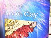 Fardon London Clay