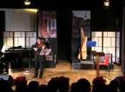 """#Buccinasco: """"Note dolenti"""" Scuola Musica """"Alda Merini"""""""