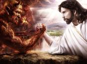 Cosa nasconde realmente dietro satanismo?