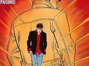 """Dylan #338 -""""Mai più, Ispettore Bloch"""" L'alba nuovo inizio?"""