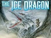 George R.R. Martin Luis Royo: Dragon
