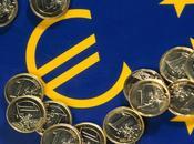 """osservatore nella """"tana no-euro""""."""