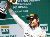 Report Pirelli: Brasile 2014