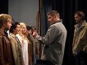 """""""Supernatural 200° episodio"""": ecco tutte ragioni rendeno davvero speciale"""