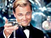 Happy B-day Leo!