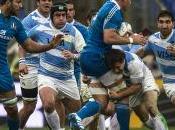 """rugby degli altri"""": trova l'accordo B4Capital diritti Cariparma Test Match all'estero"""