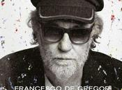 Francesco Gregori: album tour