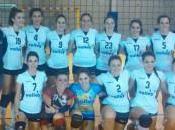 """Luino Volley, grande vittoria prima divisione """"Torneo Volley 2014″ ottimo esordio campionato"""
