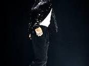 Come fare Moonwalk proprio come Michael copia battere l'originale?)