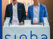 Intervista Andrea Visconti: Sinba, l'app rivoluziona pagamenti