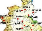 Piemonte, indagine Arpa: 13000 siti contaminati dall'amianto
