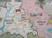 Caduta Muro Berlino: anni dopo Germania festa