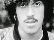 Grandi Blues Rock: Phil Lynott