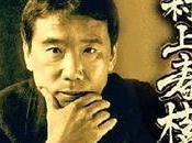 muro Berlino Haruki Murakami