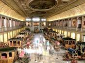 Viaggio Lisbona: musei della capitale lusitana
