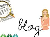 Store ecobio, collaborazioni, pubblicità, blog. Ecco come scelgo store prima acquistare.