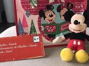 """Moltiplica gioia Natale """"Condividi Magia"""" l'iniziativa benefica Disney Store"""