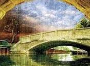 A-z: alter bridge remains