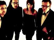 MISFATTO: HELEONOR ROSENCRUTZ loro quinto album