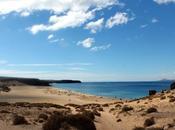 Dieci idee scoprire Lanzarote, perla selvaggia delle Canarie