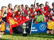 Hekari United, migliori peggiori